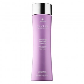 Alterna Caviar Anti-Aging Multiplying Volume Shampoo 250 ml