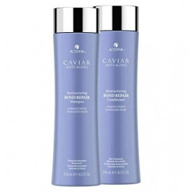 Alterna Caviar Bond Repair Duo (250ml + 250ml)