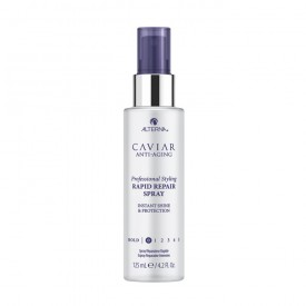 Caviar Anti-Aging Rapid Repair Spray (125ml)