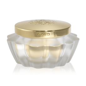 Gold - Body Cream