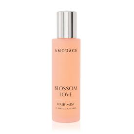 Blossom Love - Hair Mist