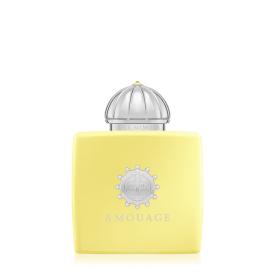 Love Mimosa EDP (100ml)