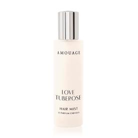 Love Tuberose - Hair Mist