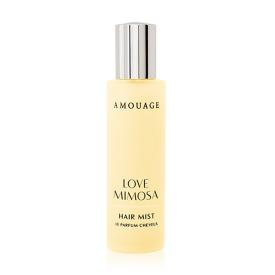 Love Mimosa - Hair Mist