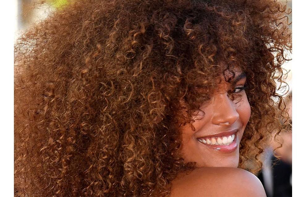 How to Cowash | Come lavare i capelli con la tecnica del cowash