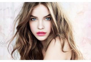 Make up tips    I prodotti indispensabili per un aspetto radioso