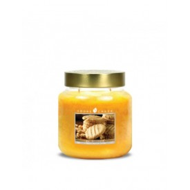 Butter Cookie Giara Media Goose Creek Candle