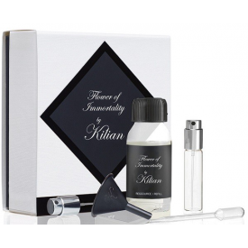 Flower of Immortality refill (50ml)