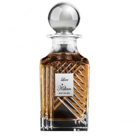 Love - Don't be shy carafe (250 ml)