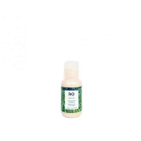 CACTUS Texturizing Shampoo 30 ml
