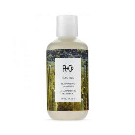 CACTUS Texturizing Shampoo 177 ml