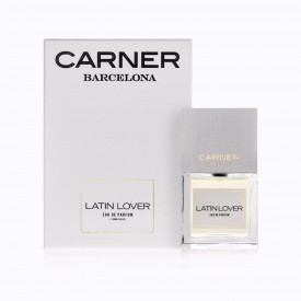 Latin Lover (100ml)