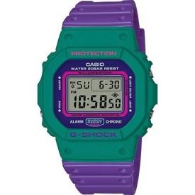 G-Shock DW-5900TB-6ER