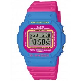 G- Shock DW-5600TB-4BER