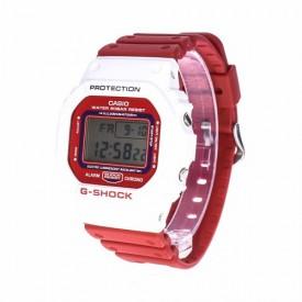 G-Shock DW-5600TB-4AER