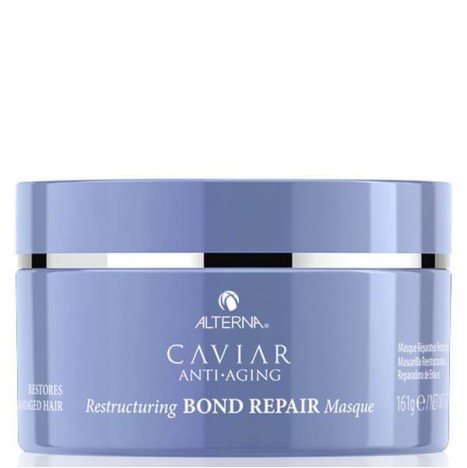 Alterna Caviar Restructuring Bond Repair Masque