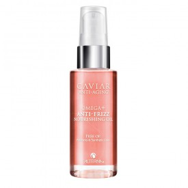 Alterna Caviar Anti Frizz Omega+ Nourishing Oil