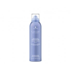 Alterna Caviar Restructuring Bond Repair Mousse