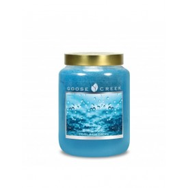 Cool Rain Drops Giara Media Goose Creek Candle