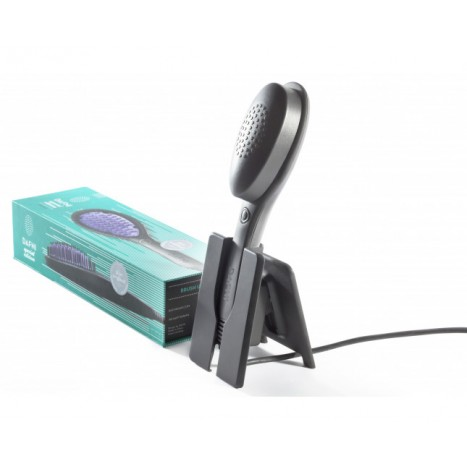 DAFNI SPECIAL HAIR CERAMIC BRUSH