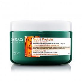 VICHY Nutrients Nutri Protein Maschera Ristrutturante 250 ml