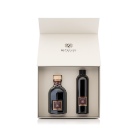 Cofanetto Rosso Nobile (500 ml + 500 ml)