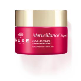 NUXE Merveillance Expert Creme Lift-Fermete 50 ml