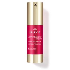NUXE Merveillance Expert Serum Lift Tenseur 30 ml