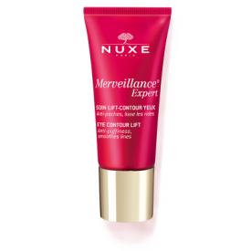 NUXE Merveillance Expert Soin Lift Contour Yeux 15 ml