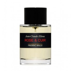 Rose and Cuir (100ml)