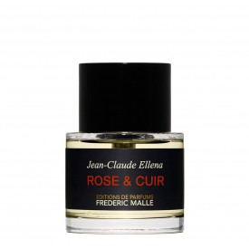 Rose and Cuir (50ml)