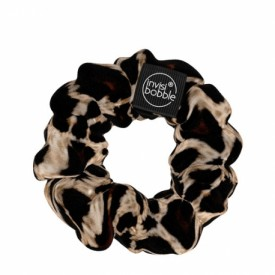 Elastico Leopard Print