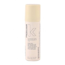 Fresh Air Dry Shampoo (50ml)