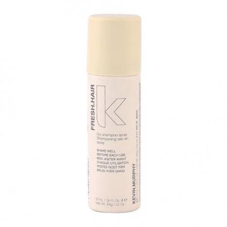 Fresh Air Dry Shampoo (50ml)
