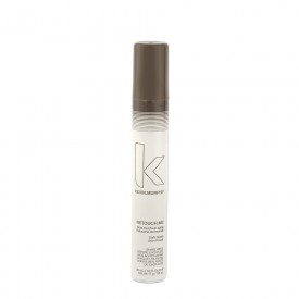 Retouch Me - Dark Brown (30ml)