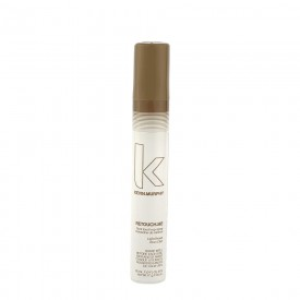 Retouch Me - Light Brown (30ml)