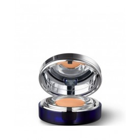 LA PRAIRIE Skin Caviar Essence in Foundation SPF25 GOLDEN BEIGE