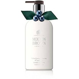 Fabled Juniper Berries & Lapp Pine Hand Lotion (300ml)