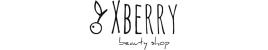 XBERRY | Profumeria artistica, cosmetici e accessori esclusivi