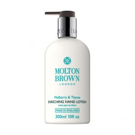 Mulberry and Thyme Lozione Mani (300ml)
