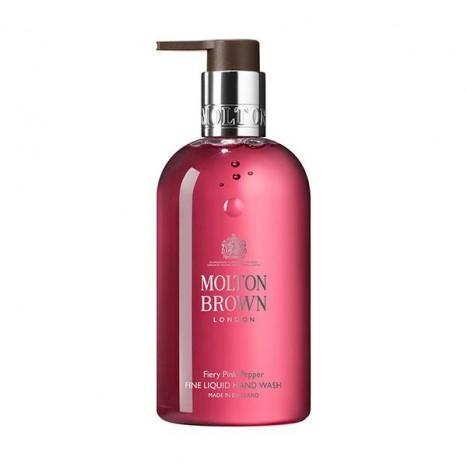 Pink Pepperpod Hand Wash (300ml)