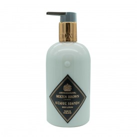 Bizarre Brandy Body Lotion (300ml)