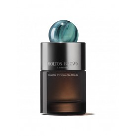 Coastal Cypress and Sea Fennel EDP 100 ml