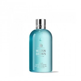 Coastal Cypress and Sea Fennel Shower Gel (300ml)