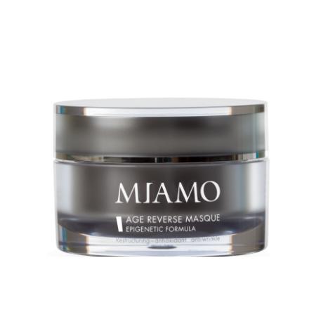 MIAMO Age Reverse Masque Epigenetic Formula