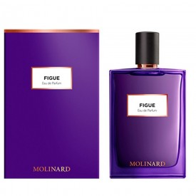 Figue (75ml)