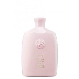 Oribe Serene Scalp Balancing Shampoo 250 ml