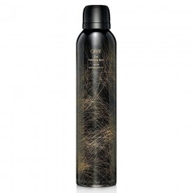 Dry Texturizing Spray (300ml)