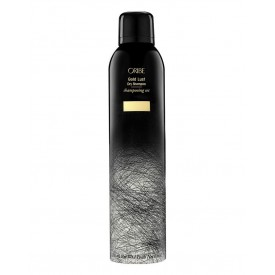 Oribe Gold Lust Dry Shampoo (286ml)