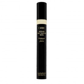 Oribe Airbrush Root Touch Up Spray - Platinum (30 ml)